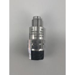 PRZETWORNIK DTMS 19,8 mm (ZAMIENNIK 2171 KITAS2+)