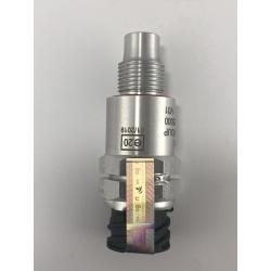 PRZETWORNIK DTMS 25 mm (ZAMIENNIK 2171 KITAS2+)