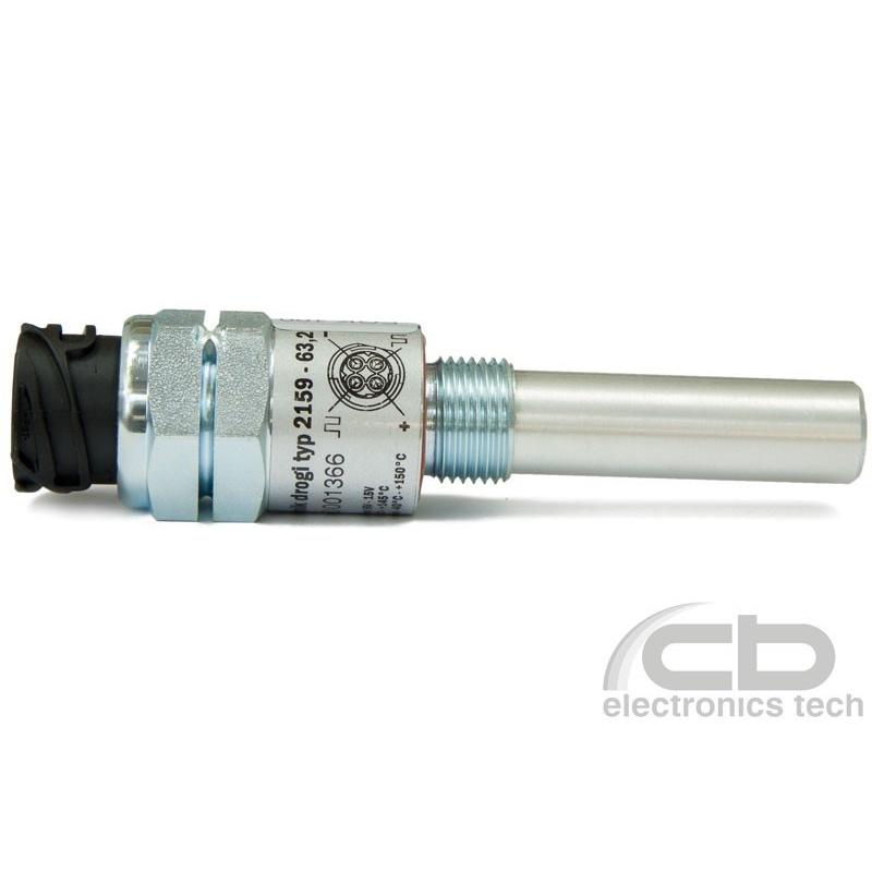 INDUCTIVE SENSOR 2159-63,2mm Mercedes