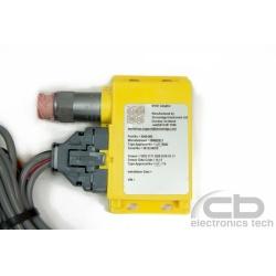 Adapter M1N1