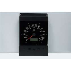 SPEEDOMETER Actros CAN 125